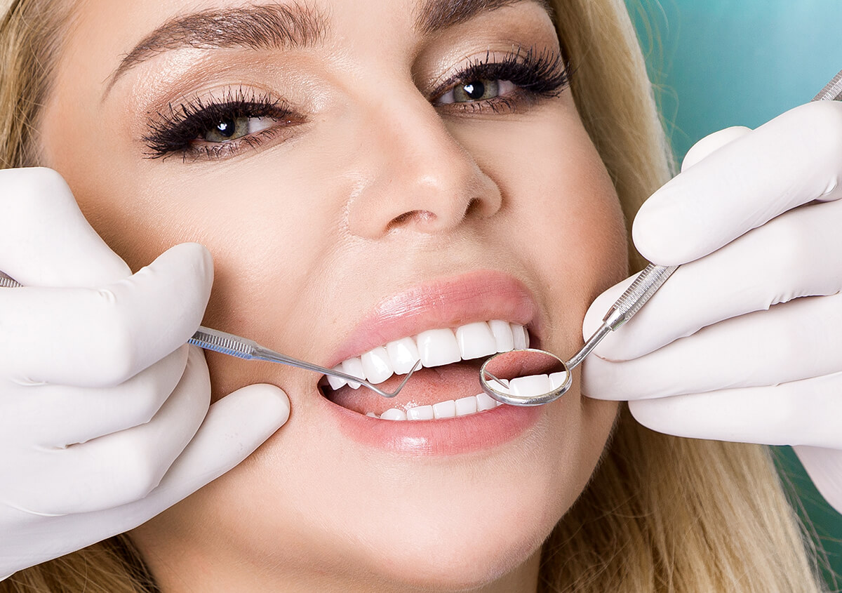 Dentist Offers Quality CEREC Dental Crowns in Boston, MA Area