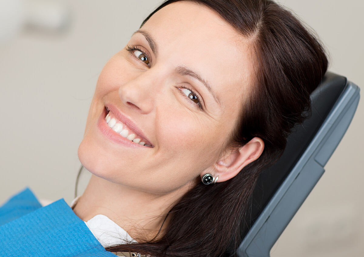 The importance of routine oral cancer screenings during Boston, MA dental visits